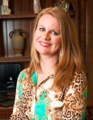 Lisa M Jukes, MD